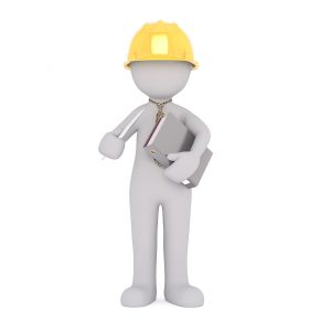 builders-1825689_1280